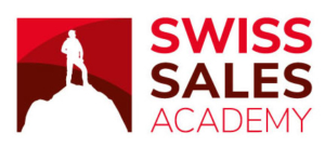 Swiss Sales Academy